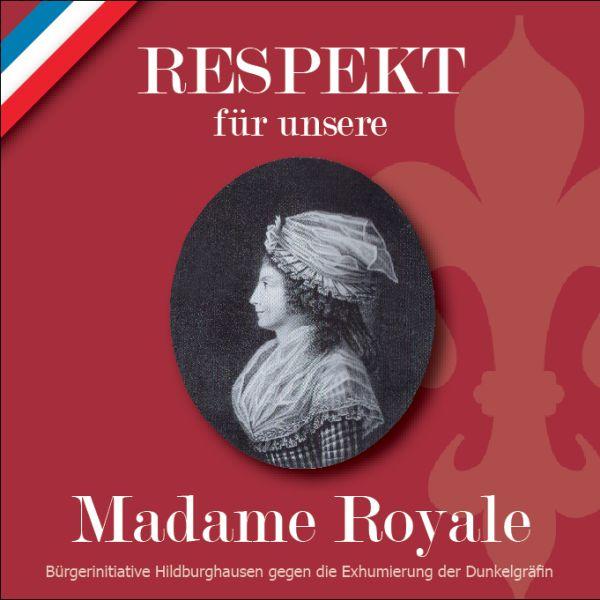 madameroyale_e1