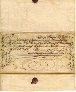 18041637