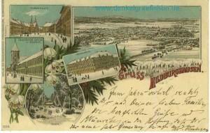 19002g