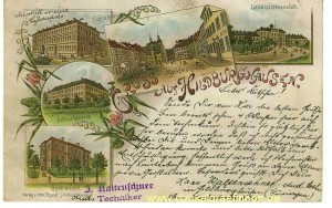 19004g