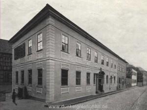 1916Gardowg