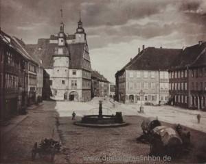 20marktbrunnen