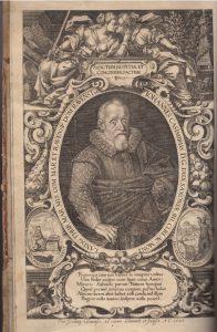 Johann Casimir