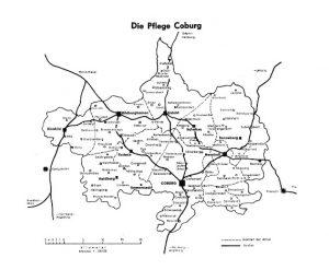 Pflege Coburg