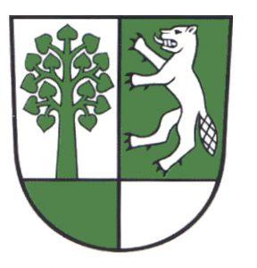 Wappen Gleicherwiesen