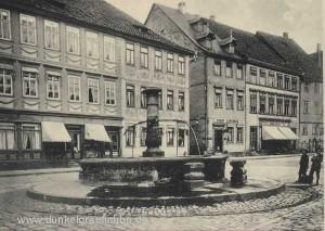 abgebrochnerbrunneng