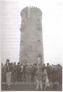 bismarckturm1998