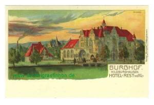 burghofg
