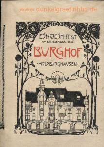burghofg1