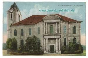 christuskircheg1