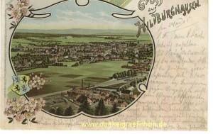 gruss1905g