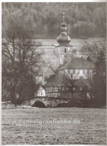 haeselrietherkirche19821