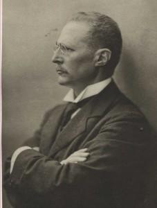 hansmeyer