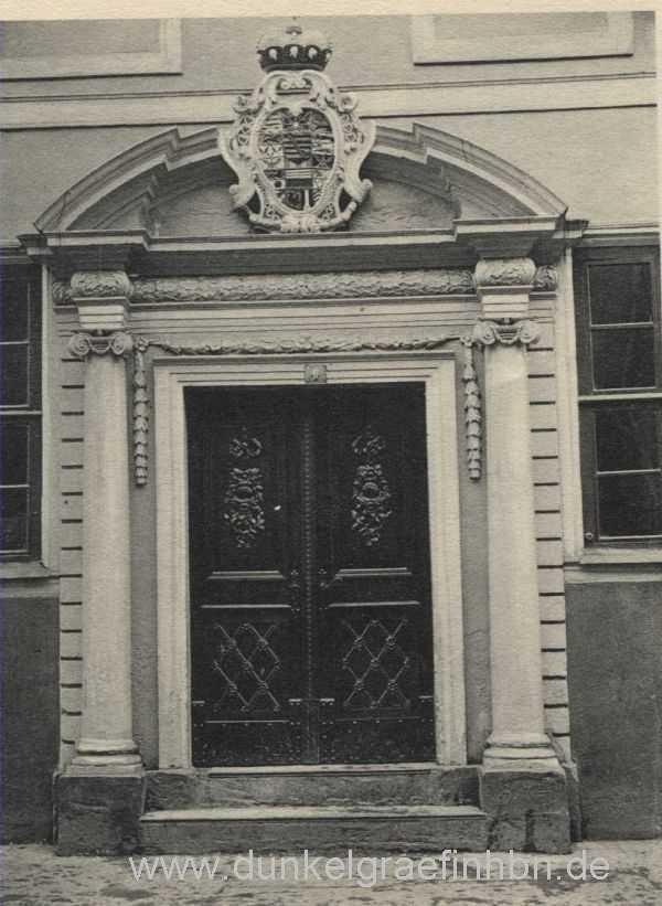 posthoerner bayerische posthalterei 1856