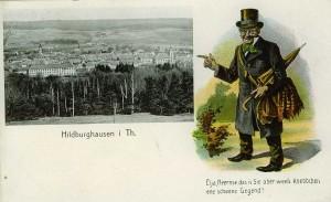 hofkunstanstalt1