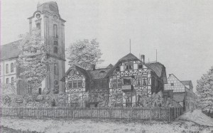kartografischesinstitut