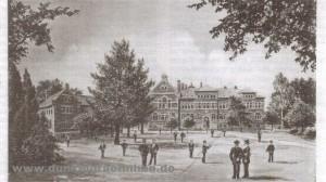 lehrerseminar1898