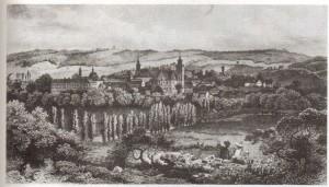 schoenfeld1