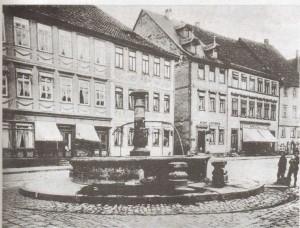 schoenfeld2