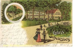 schulersbergpostg