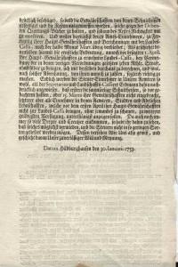 steuernfriedrichIII1
