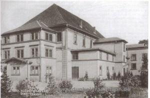 theater19101
