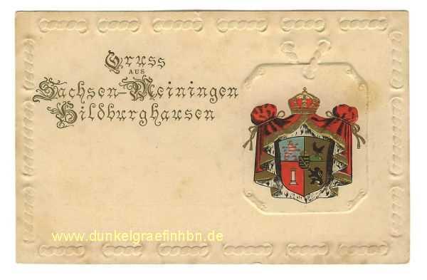 brief ohne briefmarke eingeworfen