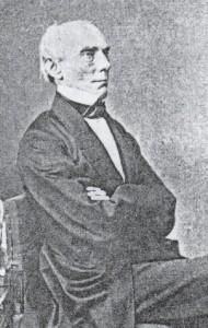 KarlKuehner