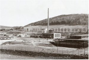 Norddeutsche Maschinenfabrik