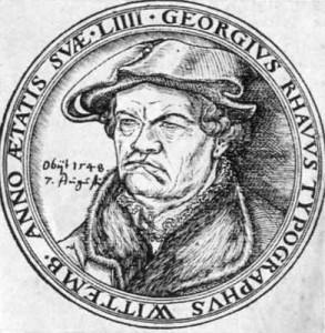 georg_rhau