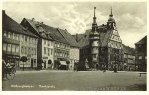 markt1933g