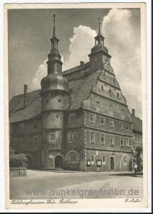 rathaus1935g