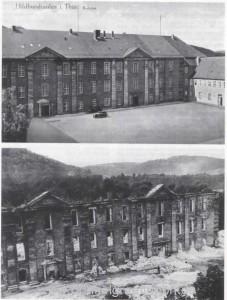 schloss19451g