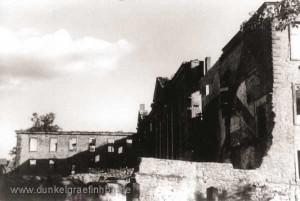 schloss19453g