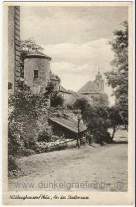 stadtmauer1935g