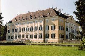 schlossfrohsdorf