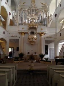 altarstadtkirche