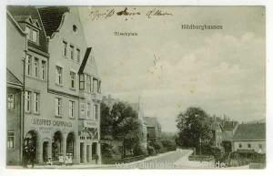 hirschplatz781