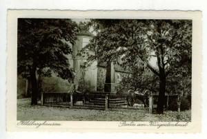 kriegerdenkmalg1
