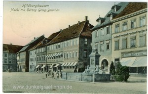 marktmherzogbrunnen