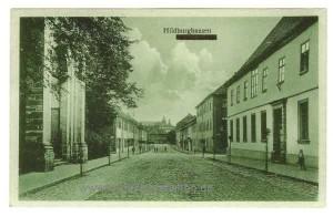 schleusingerstrasseg1