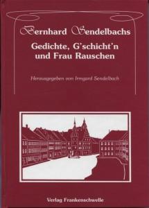 sendelbach