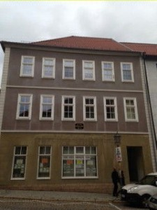 weberhaus1