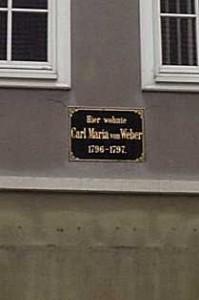 weberhaus21