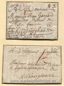 1721geldbriefg