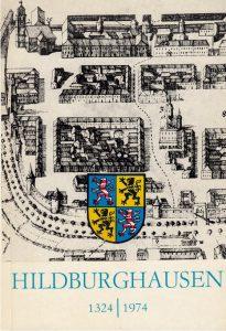 650 Jahre Stadtrecht