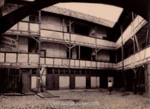Bürgerschule