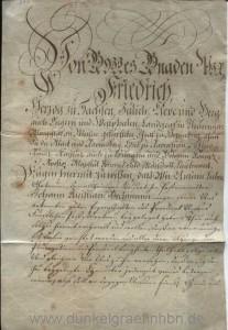 herzogfriedrichbriefg