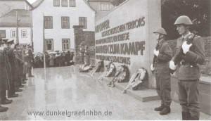 Ehrenwache