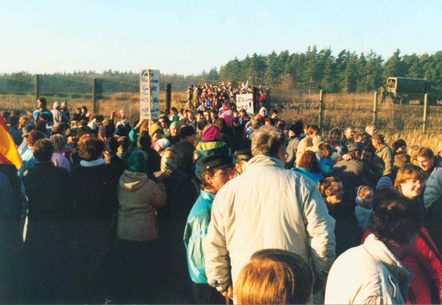 Dezember 1989